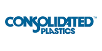 Consolidated Plastics