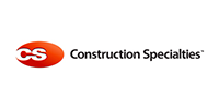 CS: Construction Specialties