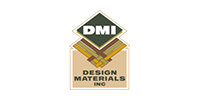 Design Materials Inc.