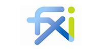 FXI: Foamex