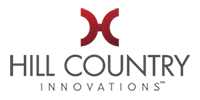 Hill Country Innovations