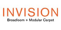 JJ Invision