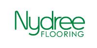 Nydree Flooring