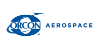 Orcon Aerospace