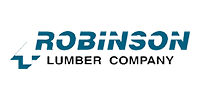 Robinson Lumber Company