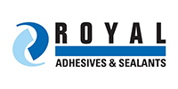 Royal Adhesives