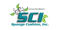 SCI: Sponge Cushion, Inc.