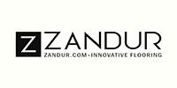 Zandur Natural Flooring Products
